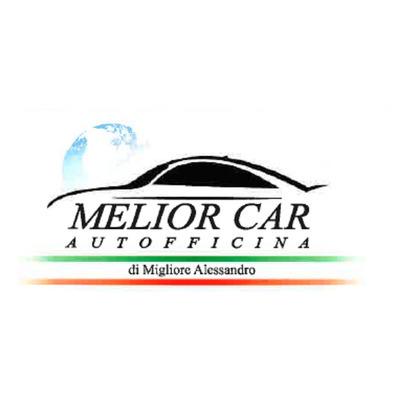 Autofficina Melior Car - Autofficine e centri assistenza Prato