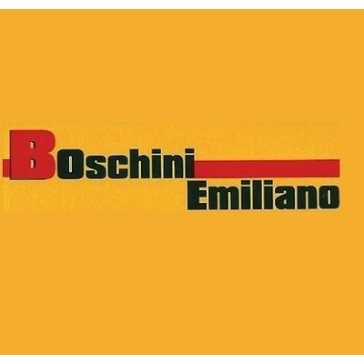 Montaggio Mobili Boschini - Traslochi Dalmine