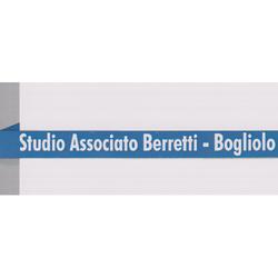 Studio Associato Berretti Bogliolo - Radiologia ed ecografia - gabinetti e studi Genova
