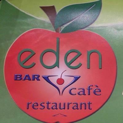 Eden Bar - Bar e caffe' Cosenza