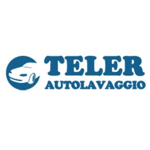 Autolavaggio Teler - Autolavaggio Milano