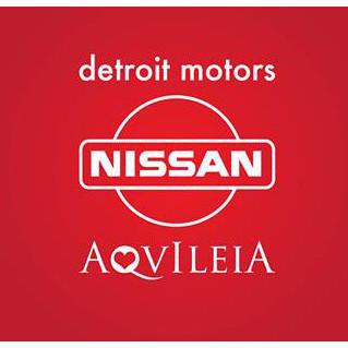 Detroit Motors - Automobili - commercio Aquileia