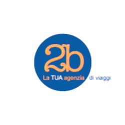 Agenzia Viaggi 2b - Agenzie viaggi e turismo Passirano