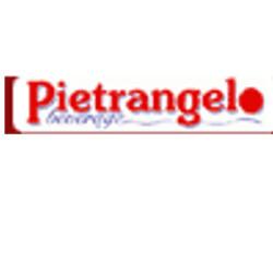 Pietrangelo Beverage - Liquori - vendita al dettaglio Chieti Scalo