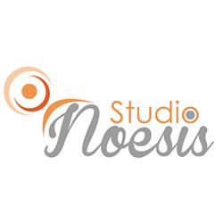 Studio Noesis - Nutrizionismo e dietetica - studi Colleferro