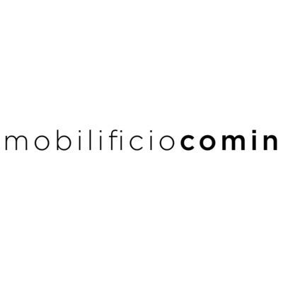 Mobilificio Comin