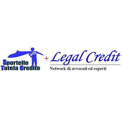 Sportello Tutela Credito - Associazioni per la difesa di consumatori ed utenti Palermo