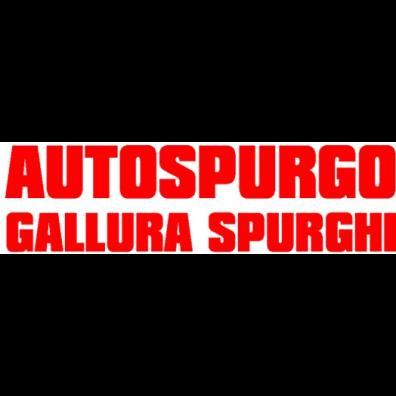 Gallura Spurghi - Rifiuti industriali e speciali smaltimento e trattamento Olbia