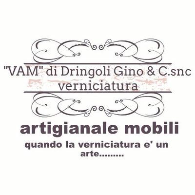 V.A.M. - Arredamenti in stile e d'epoca Lucignano