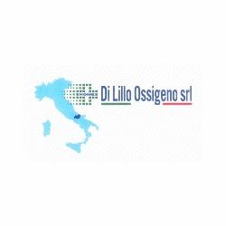 Di Lillo Ossigeno - Ospedali - attrezzature e forniture Campobasso