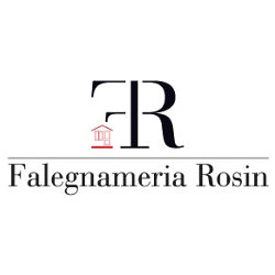 Falegnameria Rosin - Serramenti ed infissi legno Villa Estense