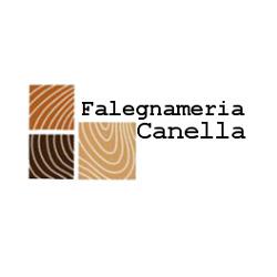 Falegnameria Canella Gianni - Serramenti ed infissi alluminio Cogolo