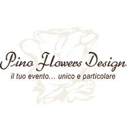 Fioreria da Pino - Fiori e piante artificiali - vendita al dettaglio Piombino Dese
