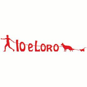 Io e Loro - Animali domestici - vendita Genova
