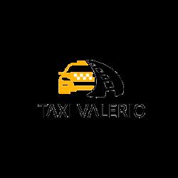 Taxi Valerio - Taxi San Giorgio di Nogaro