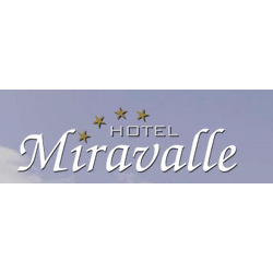 Hotel Miravalle - Alberghi Selva di Val Gardena