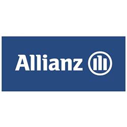 Allianz - Lloyd Group Ostiense - Subagenzia Roma San Giovanni - Assicurazioni Roma