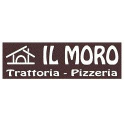 Trattoria Pizzeria Il Moro - Ristoranti - trattorie ed osterie Cervia