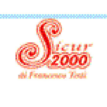Sicur 2000 Abbigliamento Professionale - Calzature - vendita al dettaglio Roma