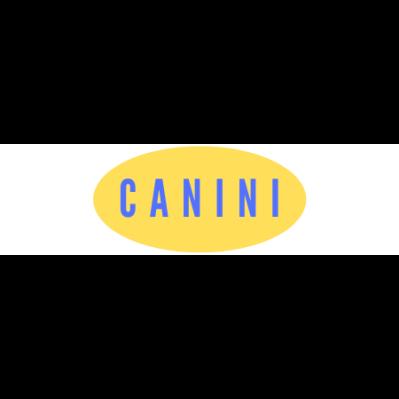 Onoranze e Pompe Funebri Canini - Articoli funerari Sorano