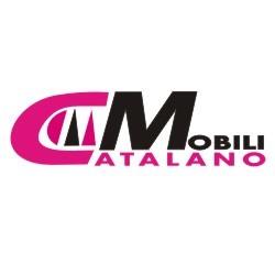 Mobili Catalano - Arredamenti ed architettura d'interni Marina di Gioiosa Ionica