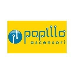 Papillo Ascensori - Ascensori - installazione e manutenzione Alessandria