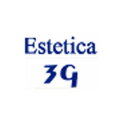 Estetica 3G - Istituti di bellezza Bologna