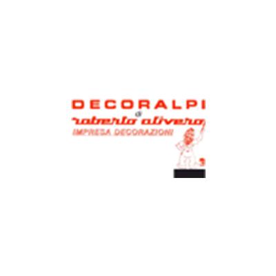 Decoralpi - Decoratori Cuneo