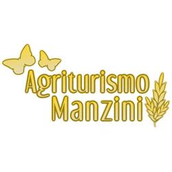 Agriturismo Manzini - Agriturismo Cattanea