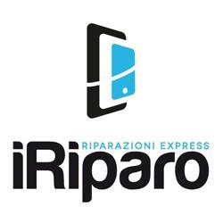 Iriparo Store Bisceglie - Telefonia - impianti ed apparecchi Bisceglie