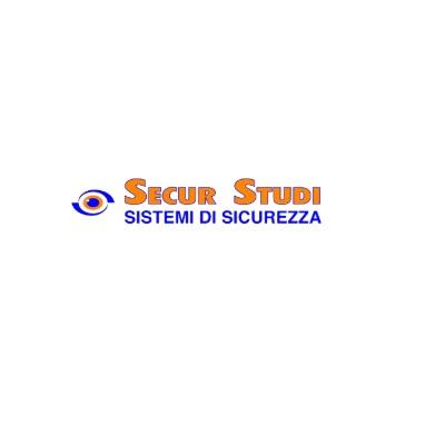 Secur Studi - Antifurto Siena