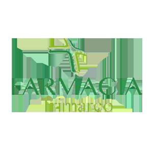 Farmacia Trimarco Dr. Carlo - Alimenti dietetici e macrobiotici - vendita al dettaglio Como