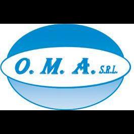 O.M.A. - Macchine utensili - produzione San Paolo d'Argon