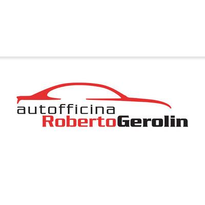 Autofficina Gerolin Roberto - Autofficine e centri assistenza Staranzano