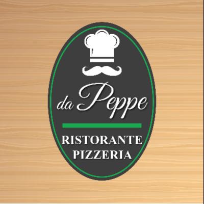 Da Peppe - Ristoranti Latina