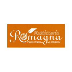 Rosticceria Romagna - Gastronomie, salumerie e rosticcerie Cesena