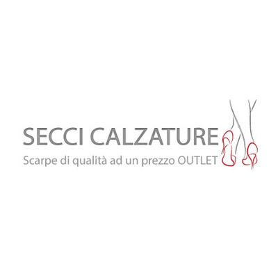 Calzature Secci Lottario Srl - Calzature - vendita al dettaglio Mantova