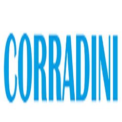 Corradini Gas - Gas compressi e liquefatti - produzione e ingrosso Bolzano