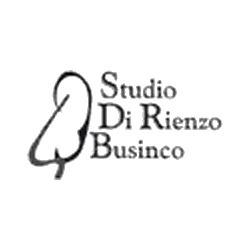 Di Rienzo Businco Prof. Lino - Medici specialisti - chirurgia plastica e ricostruttiva Roma