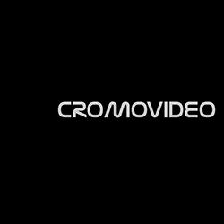 Cromovideo Audiovisual e Motion - Audiovisivi filmati, spot e multimediali - realizzazione e duplicazione Roma