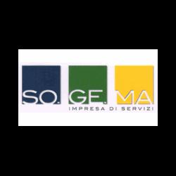 So.Ge.Ma Servizi - Impresa di Servizi - Imprese pulizia Napoli
