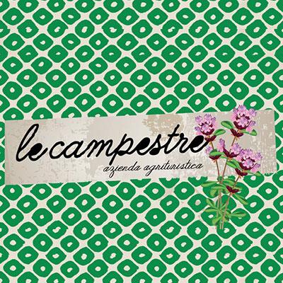 Agriturismo Le Campestre - Agriturismo Castel di Sasso