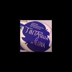 Tintarella di Luna - Massaggi Gravellona Toce