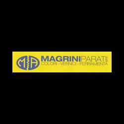 Ferramenta Magrini Parati - Carta da parati - vendita al dettaglio Fabrica di Roma
