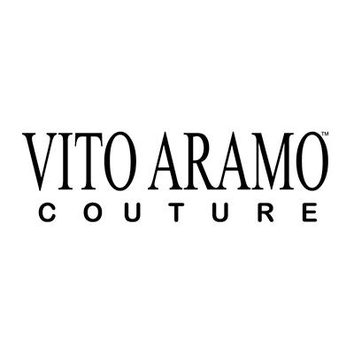 Vito Aramo Atelier - Abiti da sposa e cerimonia Scafati