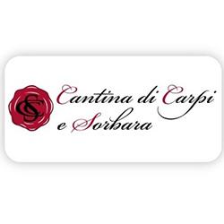 Cantina di Carpi e Sorbara s.a.c.