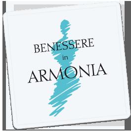 Benessere in Armonia Estetica e Parrucchieri - Estetiste Udine