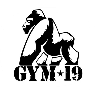Palestra GYM 19 - Palestre e fitness Taranto