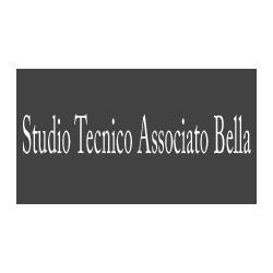 Studio Tecnico Associato Bella - Studi tecnici ed industriali Villa