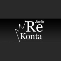 Studio Rekonta - Elaborazione dati - servizio conto terzi Brescia